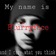 Twenty One Pilots – Blurryface Album Download