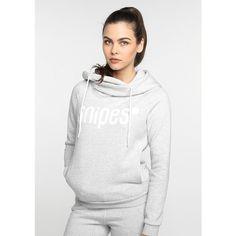 Von Bilder ShopAdidas 31 Kleid Besten SportsDessous Die DYWIeE9bH2