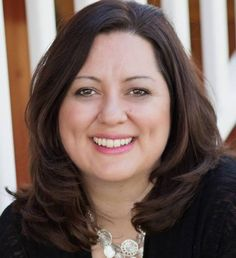 Tricia Goyer will be speaking at Beauty for Ashes Writers Conference, Award Winner, Nonfiction Books, Author, Family Life, Speakers, Lady, Awards, Parenting