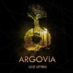 If you're a fan of the MUSE and PORCUPINE TREE, then I have a sneaky feeling you'll like ARGOVIA. The Venezuelan rock duo unleashed their debut EP, Lost Letters late last month, in which they descr...