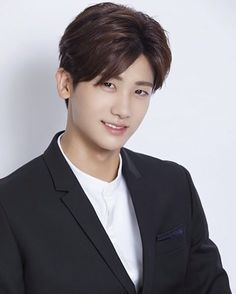 Chang Soo 😍👔😚 @phs1116 . . #Parkhyungsik #박형식 #hyungsik #phs1116 #phsphilippines #cute #handsome #gorgeous #hot #oppa #kpop #kpopidol #kactor #koreanactor #koreandrama #whathappenstomyfamily #highsociety #hwarang #strongwomandobongsoon #twolights #Suits #jury #jurors #kdramaislife 💕💕💕#minmin Park Hyung Sik Hwarang, Park Hyung Shik, Korean Celebrities, Korean Actors, Celebs, Strong Woman Do Bong Soon, Strong Girls, High Society, Asian Boys