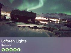 https://www.tripadvisor.com/Attraction_Review-g227941-d7089566-Reviews-Lofoten_Lights-Svolvaer_Vagan_Lofoten_Islands_Nordland_Northern_Norway.html?m=19904