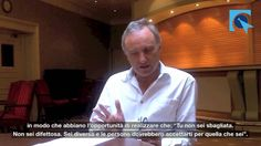 """Tony Attwood 2/7: social adaptation, pros and cons of the Asperger """"chameleon"""""""