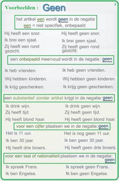 E-mail - Gerard Evers - Outlook Dutch Language, Language Study, Language Lessons, Dutch Phrases, Dutch Words, Afrikaans Language, Learn Dutch, Dutch Netherlands, Dutch Recipes
