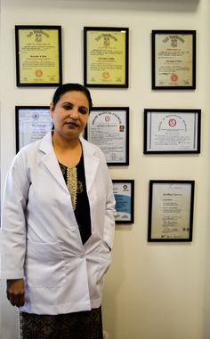 Dr. Rita Bakshi is the founder and chairperson of International Fertility Centre, the oldest fertility clinic and one of the most successful IVF clinics in India. Her areas of expertise include #IVF treatment, #IUI, #ICSI, recurrent miscarriage, endometriosis and ovulaltory disorders and their treatments. Schedule a consultation with us today. Start your journey of #parenthood from here.http://goo.gl/OqmmH1