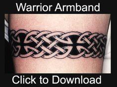 Google Image Result for http://tribal-celtic-tattoo.com/New_Folder/warrior2012.jpg