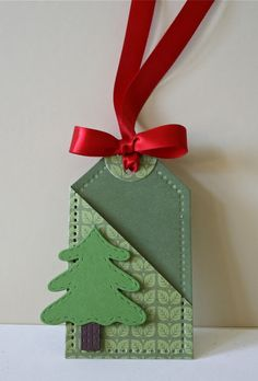Marybeth's time for paper: A Few Ideas , CAS.ology and Moxie Fab Christmas Wrapping, Christmas Tag, Handmade Christmas, Christmas Crafts, Nordic Christmas, Christmas Candles, Modern Christmas, Christmas Stockings, Handmade Gift Tags