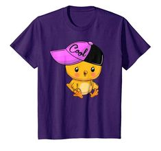 Baby Girl Accessories, Kids Outfits, Amazon, Children, Awesome, T Shirt, Young Children, Supreme T Shirt, Amazons