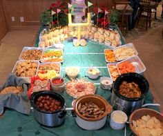 27 Snacks and Snacks Extravagant and Delicious for the Super Bowl - Machess . - 27 Snacks and Snacks More extravagant and delicious for the Super Bowl – Machselfself - Super Bowl Party, Super Bowl 2015, Football Party Foods, Football Food, Football Stadiums, Football Season, Football Banquet, Football Parties, Football Themes