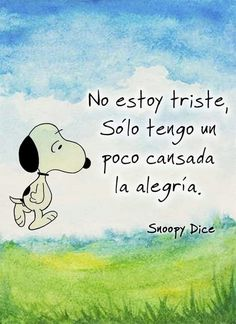 My Son Quotes, Good Day Quotes, Cute Quotes, Funny Quotes, Snoopy Love, Charlie Brown And Snoopy, Snoopy And Woodstock, Snoopy Images, Snoopy Pictures