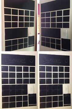 calendário-de-parede-estilo-lousa-papel-contact-juro-valendo