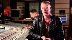 ACLU Card by Macklemore- odd... but funny<<< Previous person.  That's my boy!!