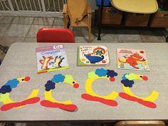 Circus Theme, Kids Rugs, Logos, Decor, Art, Art Background, Decoration, Kid Friendly Rugs, Logo