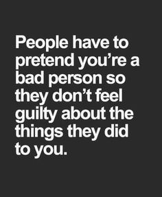 28 Short Inspirational Quotes – Top Quotes and Sayings Now Quotes, True Quotes, Words Quotes, Great Quotes, Quotes To Live By, Karma Quotes Truths, Fact Quotes, In Laws Quotes, Wise Words