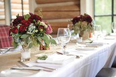 Mountain-Chic-Wedding-Reception