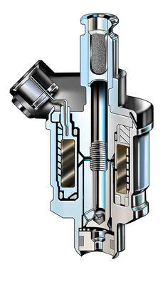 GM 5.3 Liter V8 Vortec LC9 Engine Info, Power, Specs, Wiki