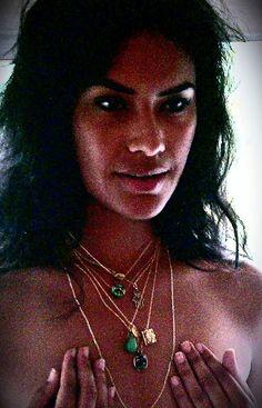 www.ilovetinagold.bigcartel.com