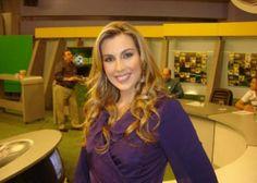 Michelle Giannella
