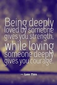 Image result for quotes about true love