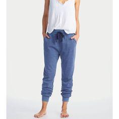 Aerie Skinny Jogger (Jogging Pants)