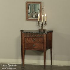french antiques wwwinessacom antique english country armoire circa 1830s