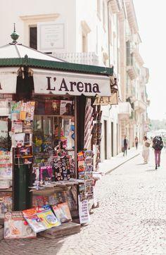 Verona - WishWishWish