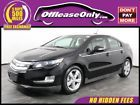 awesome Great 2015 Chevrolet Volt Hybrid Hatchback FWD Off Lease Only 2015 Chevrolet Volt Hybrid Hatchback FWD Gas/Electric I4 1.4L/85 2018