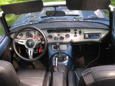 1979 Triumph Spitfire 1500 : Registry : The AutoShrine Network Triumph Sports, 5 Speed Transmission, Triumph Spitfire, British Car, Vintage Sports Cars, Interior Trim, Cafe Racers, Coventry, Autos