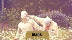 Blank_ - YouTube