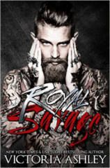 'Royal Savage' and 81 More FREE Kindle eBooks Download on http://www.icravefreebies.com/
