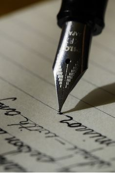 Here's some insight into how to develop your writing style and why it's important.