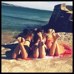 porfa ayúdenme a hacer la mejor colección de frases <3 #adolescente #amor #bonitas #chicas #comenzar el dia #ellas #femenina #femenino #frases #frases de chicas rebeldes #linda #mujeres #rebeldes