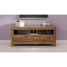 Gent 2 Drawer TV Stand 2 Drawer Tv Stand, Sustainable Furniture, Solid Doors, Buy Furniture Online, Sideboard Cabinet, European House, Wood Texture, Cubbies, Real Wood