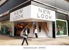 """Résultat de recherche d'images pour """"new look london"""""""