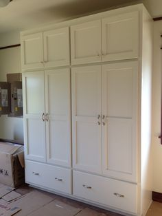 Best Floor To Ceiling Pantry Cabinets With Itus March How Is 400 x 300