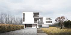 Bucharest, Romania, Landscape Design, Interior Design, Home Decor, Interiors, Nest Design, Decoration Home, Home Interior Design