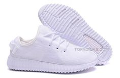 http://www.topadidas.com/adidas-yeezy-boost-350-white-womens-shoes.html Only$84.00 ADIDAS YEEZY BOOST 350 WHITE WOMENS #SHOES Free Shipping!
