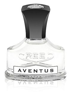 Creed Aventus   http://www.harrods.com/product/aventus-30ml-120ml/creed/b12-0806-049-CRE-027?cat1=bn-the-gift-guide&cat2=bn-gift-guide-him