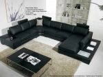 Stunning Modern Living Room Sets In Addition To Set Up Cheap. Neutral Modern Living Room Sets 2013 In Contemporary Furniture Set Uk Table. Leather Living Room Furniture, Contemporary Living Room Furniture, Room Furniture Design, Sofa Furniture, Cheap Furniture, Modern Living, Modern Furniture, Furniture Stores, Furniture Sets