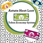 A token economy system is a great strategy to promote positive behaviors in the classroom. Students are motivated to earn money for prizes and pra...