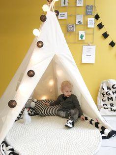 Een #kamer #inrichten is altijd leuk. En al helemaal als deze kamer voor het nieuwste lid van de #familie is! Dit #board geeft je #inspiratie voor de #baby en #kinder kamer! Laat ons vooral weten wat je vindt. | Sukhi.nl | #Sukhi | @Sukhi_nl