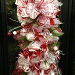 ideas-decorar-puerta-navidad-diy (17)