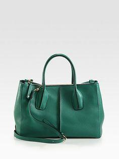 http://diamondsnap.com/tods-d-styling-zip-shopper-p-3536.html
