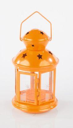 Teelicht- & Kerzenhalter   MyFavorites Popcorn Maker, Kitchen Appliances, Candle Holders, Hang In There, Products, Diy Kitchen Appliances, Home Appliances, Kitchen Gadgets