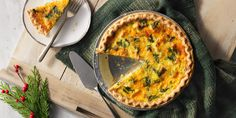 Breakfast is a piece of pie (or two) | Marie Callender's