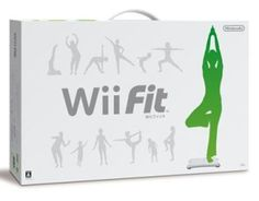 In mid-May, when Nintendo released the Wii Fit, it sold out instantly. If you manage to find one, you'll be able to use this bathroom-scale-sized device to do dozens of exercises, from yoga to skiing. If you don't find one, you will have run all over town searching in vain. Either way, you'll get a pretty solid workout. ($89.99, amazon.com)   - Esquire.com