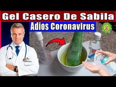 Aloa Vera, Salud Natural, Doterra, Hand Sanitizer, Dental, Alcohol, Cleaning, Health, Youtube