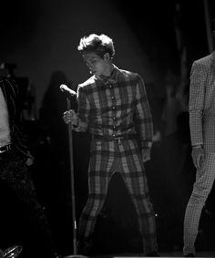 #Kim Jonghyun #Jonghyun #Angel #Bling Bling #SHINee