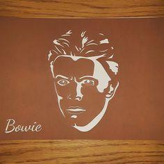 JPIC  Bowie  RIP  #jpic #jld #bowie #davidbowie #rip