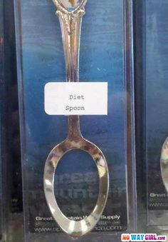 diet-spoon-funny-fail